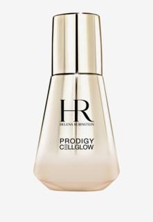 Prodigy Cellglow Skin Tint 0