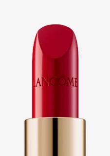 L'Absolu Rouge Lipstick 132  Caprice