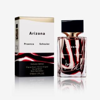 Proenza Schouler Arizona Fashion Edition 2019