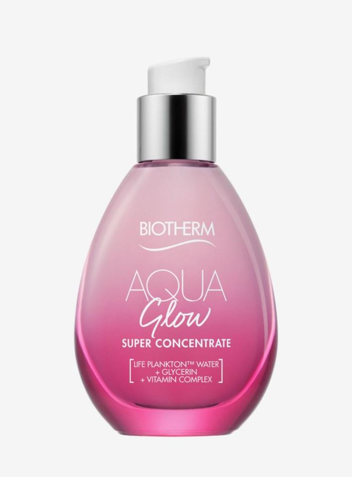 Aqua Super Glow 50 ml 50ml