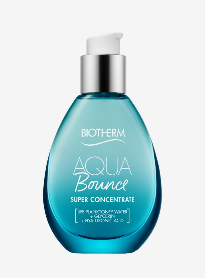 Aqua Super Bounce 50 ml