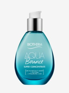 Aqua Bounce Super Concentrate 50 ml