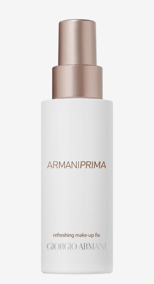 Prima Mist Makeup-Fix Setting Spray