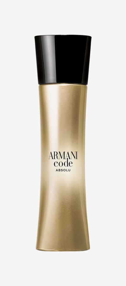 Armani Code Absolu Femme 30ml