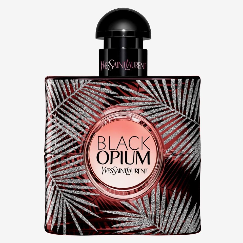 Black Opium Exotic Illusion EdP 50ml
