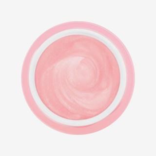 Rose Sorbet Cryo-Mask 50ml