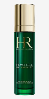Powercell 50 ml