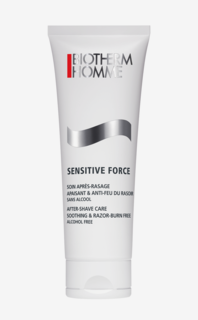 Sensitive Force Aftershave 75 ml