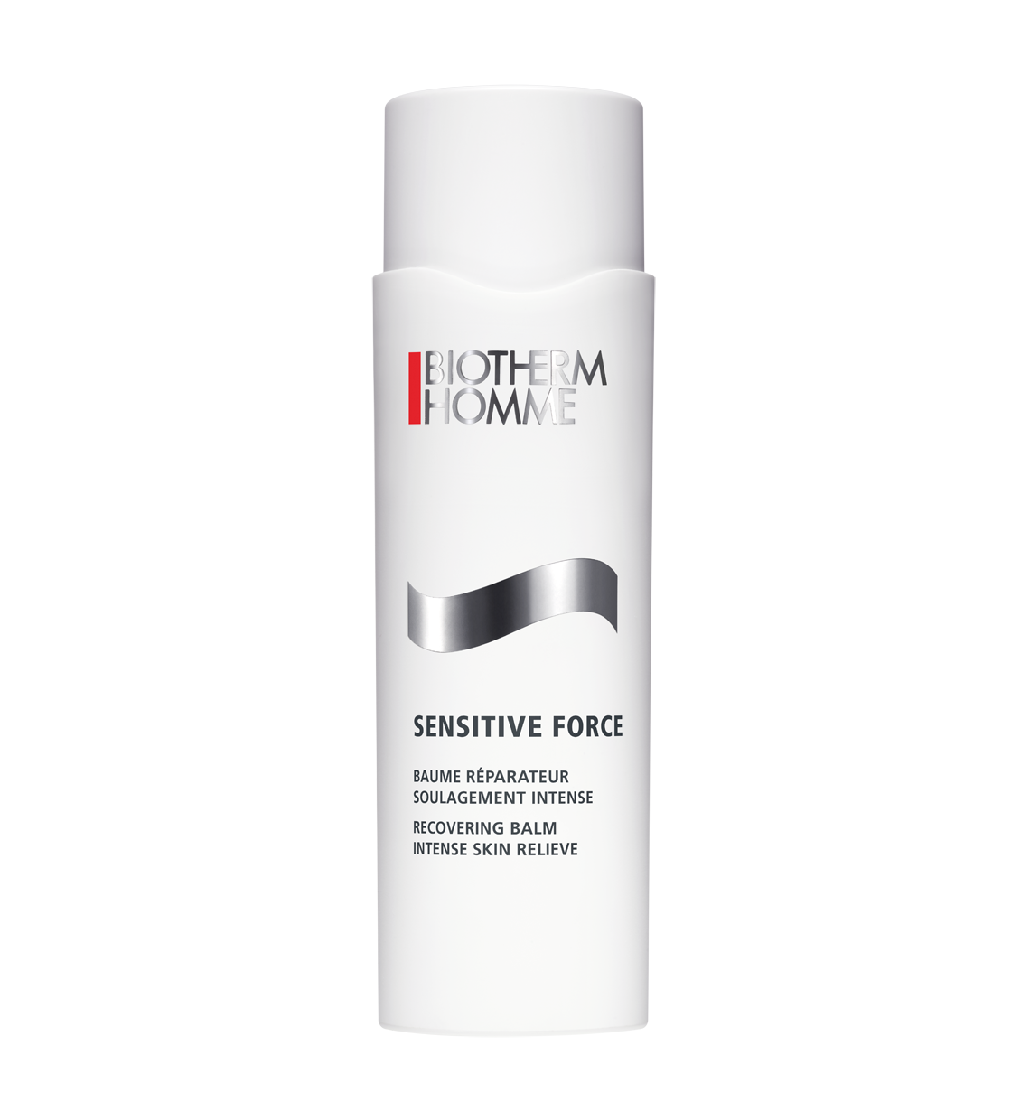 Sensitive Force Day Cream 50 ml