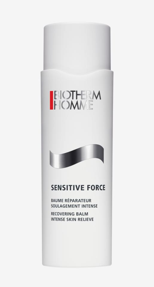 Homme Sensitive Force Balm 50ml
