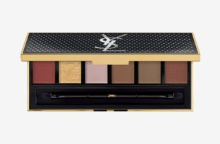 Couture Eyeshadow Palette