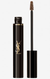 Couture Brow Mascara 03 Brun Natural