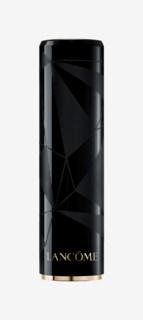 L'Absolu Rouge Ruby Cream Long-Lasting Lipstick 481