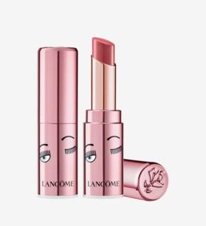 Mademoiselle Shine Lipstick x Chiara Ferragni 0605 Independent Woman