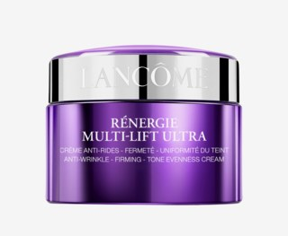 Rénergie Multi-Lift Ultra Day Cream 50 ml
