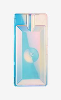 Idôle EdP Idôle Perfume Case