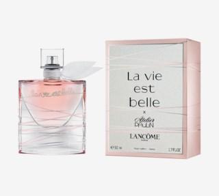 La Vie Est Belle Collector Edp 50ml