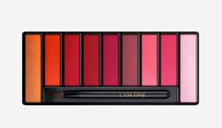 L'Absolu Rouge Holiday Palette