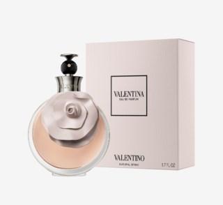 Valentina Eau De Parfume 50ml