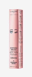 Hypnôse Drama Mascara x Chiara Ferragni 01Black