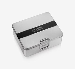 Spicebomb Gift Box