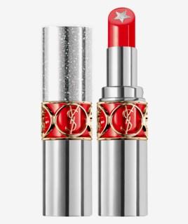 Rouge Volupté Rock'n Shine Lipstick 6