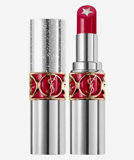 Rouge Volupte Rock'n Shine Lipstick 8