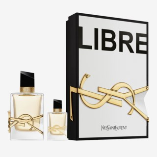 Libre EdP 50 ml Holiday Set 2019