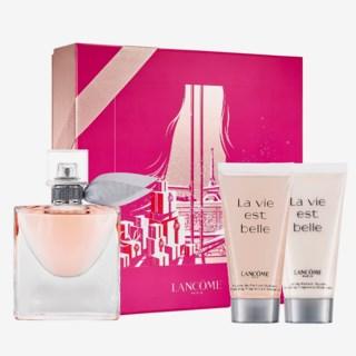 La Vie est Belle Gift Box