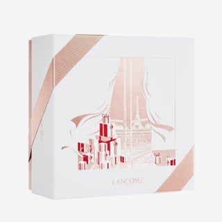 Genifique Serum Gift Box