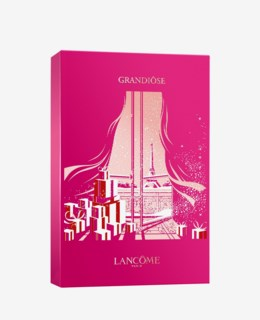 Grandiôse Mascara Gift Box