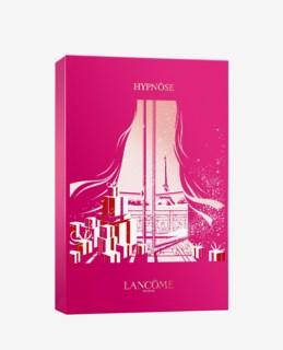 Hypnôse + Cils Booster Mascara Gift Box