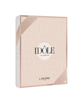 Idôle Rollerball Gift Box