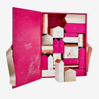 Lancôme Advent Calendar