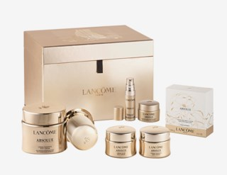 Absolue Prestige Gift Box