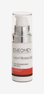 Light Renew Gel 30 ml