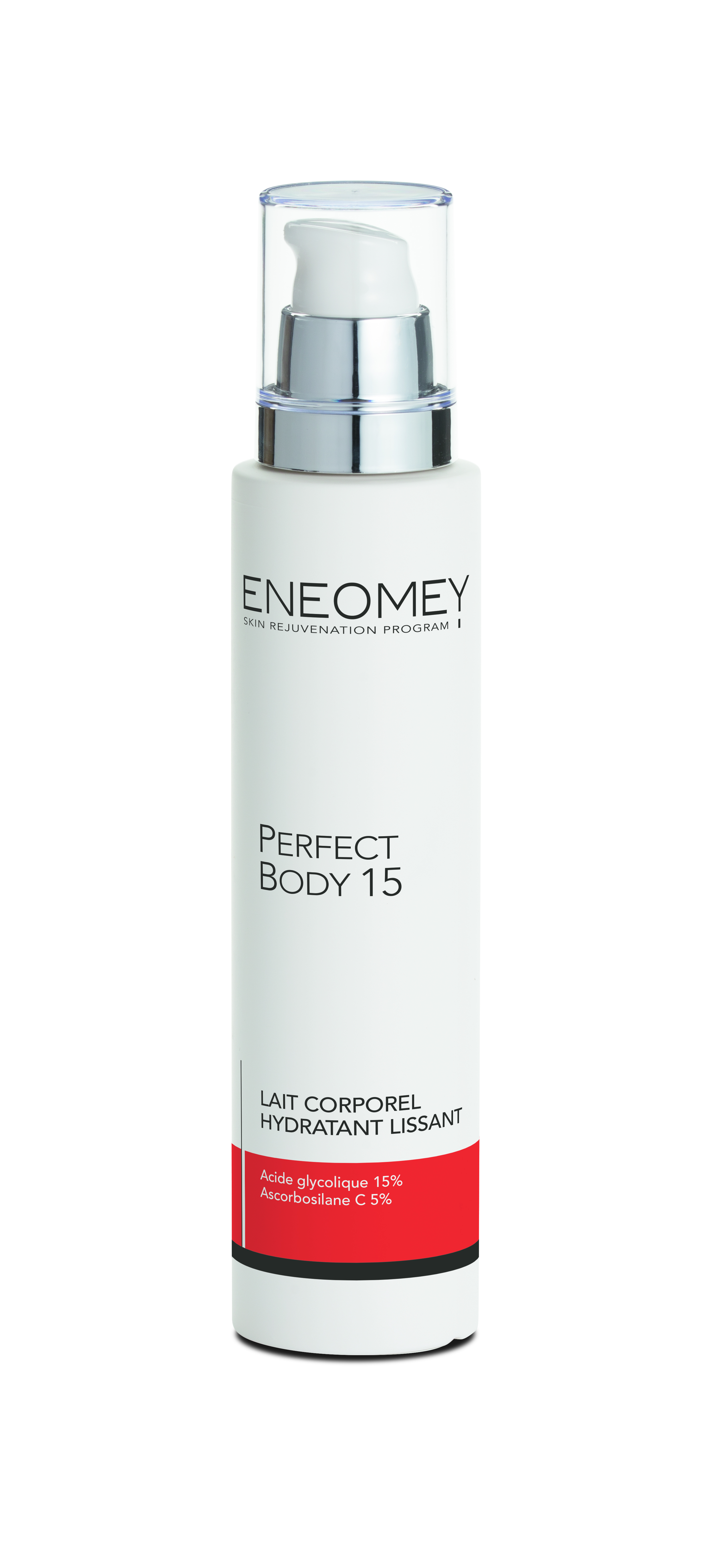 Perfect Body 15 150 ml