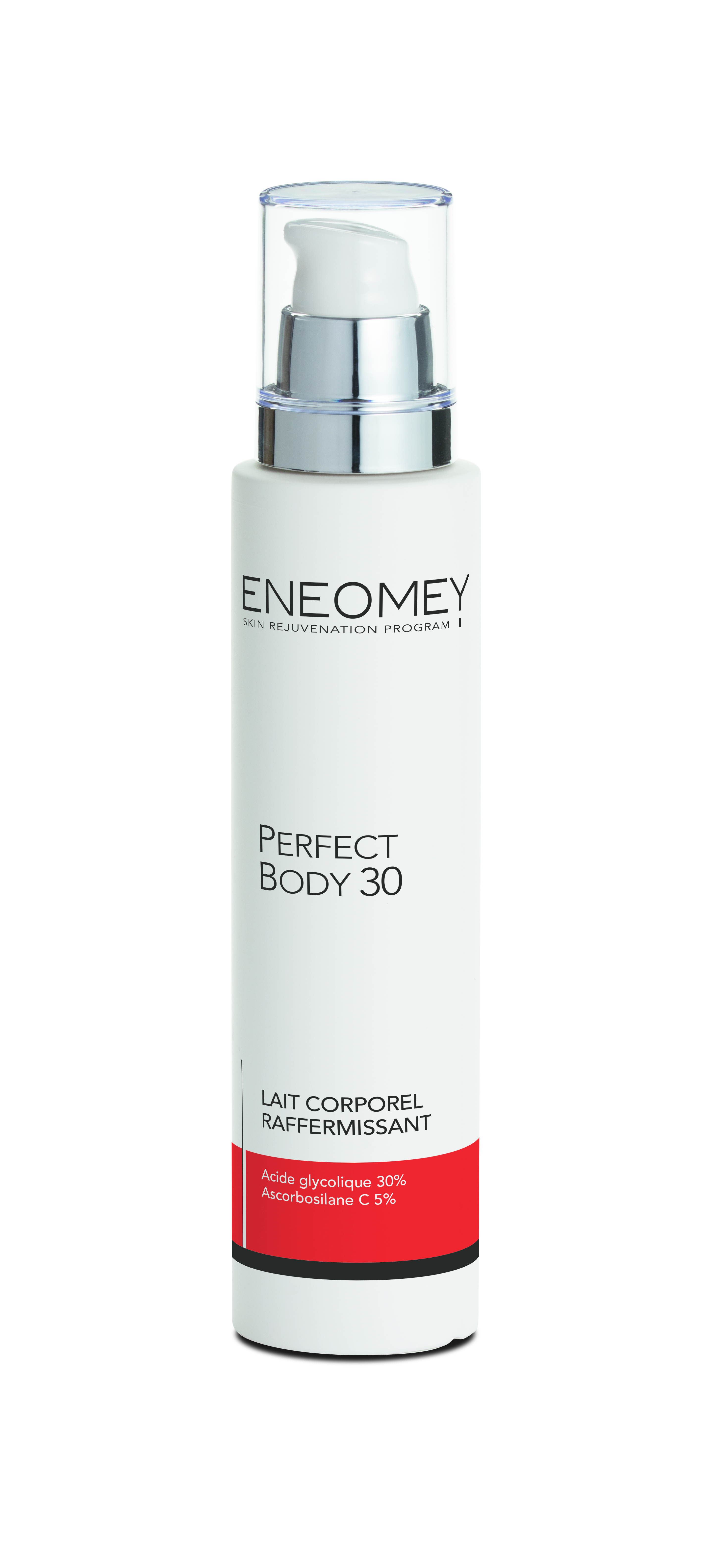 Perfect Body 30 150 ml