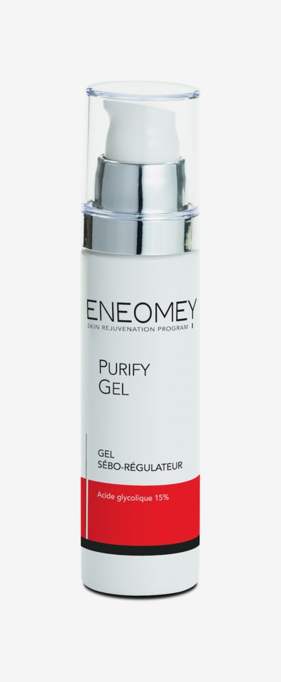 Purify Gel 50 ml