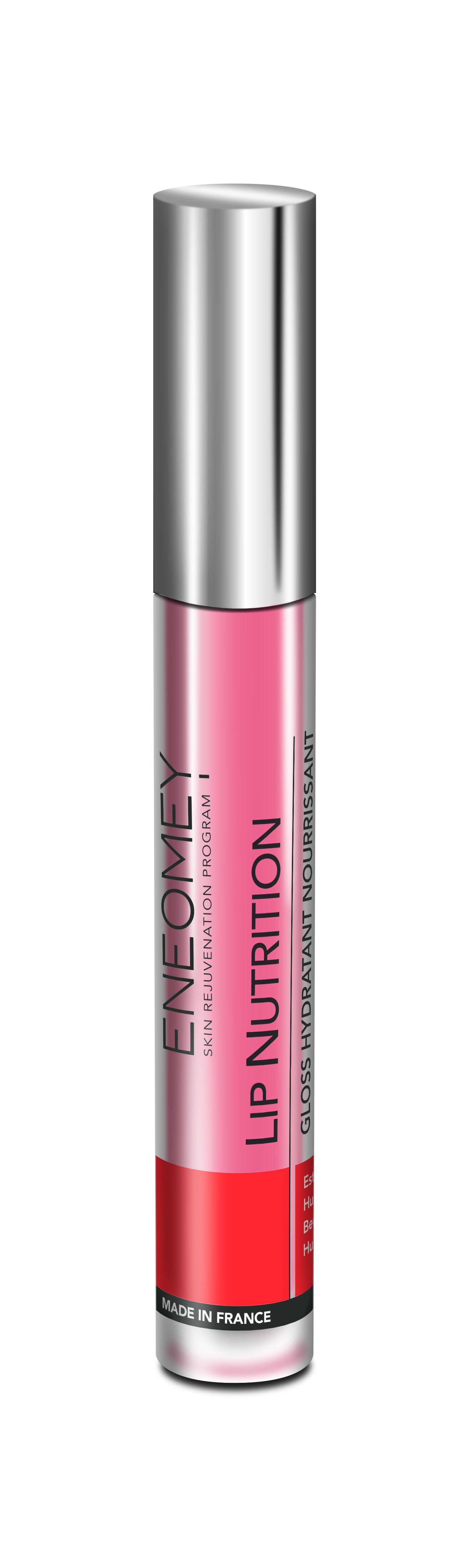 Lip Nutrition Lipgloss 4ml
