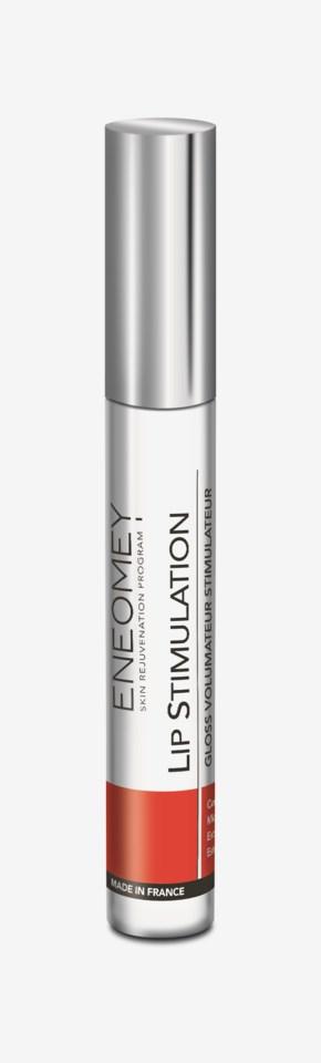Lip Stimulation 4ml
