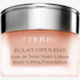 Eclat Opulent Nutri Lifting Foundation 1 Natural Radiance