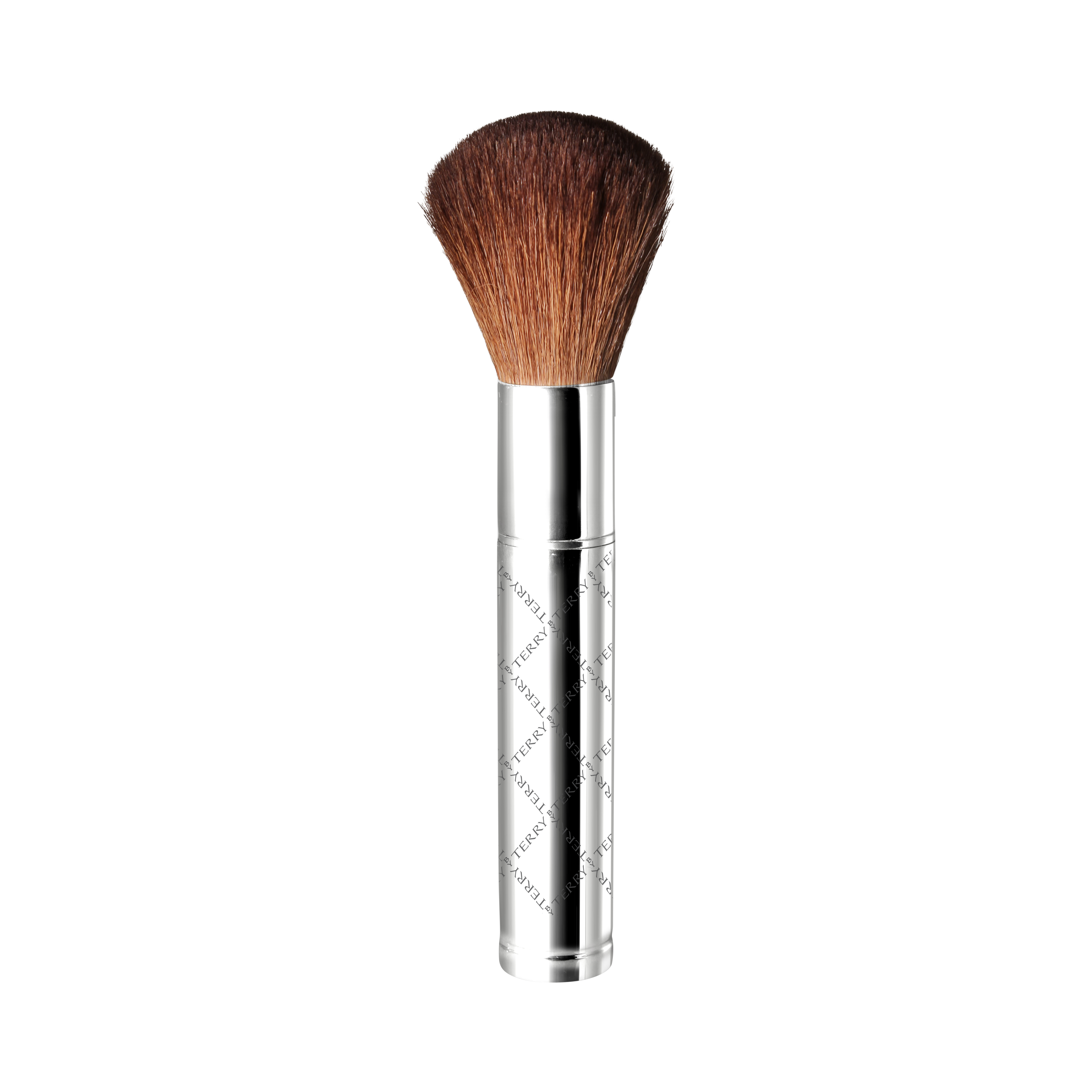 Pinceau Poudre - Dome 1 Brush