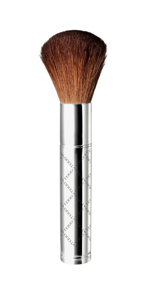 Pinceau Poudre - Dome 1Brush
