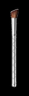 Pinceau Sculpteur - Biseau 1Brush