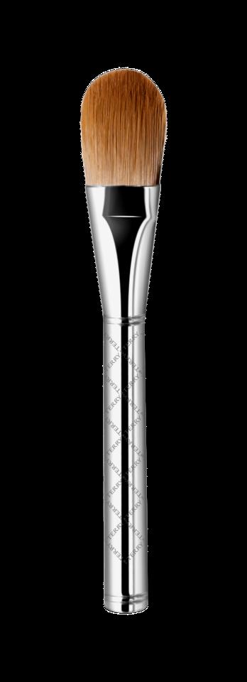Pinceau Teint - Précision 6Brush