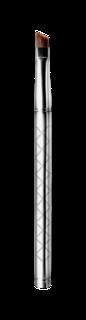Pinceau Liner - Biseau 2Brush