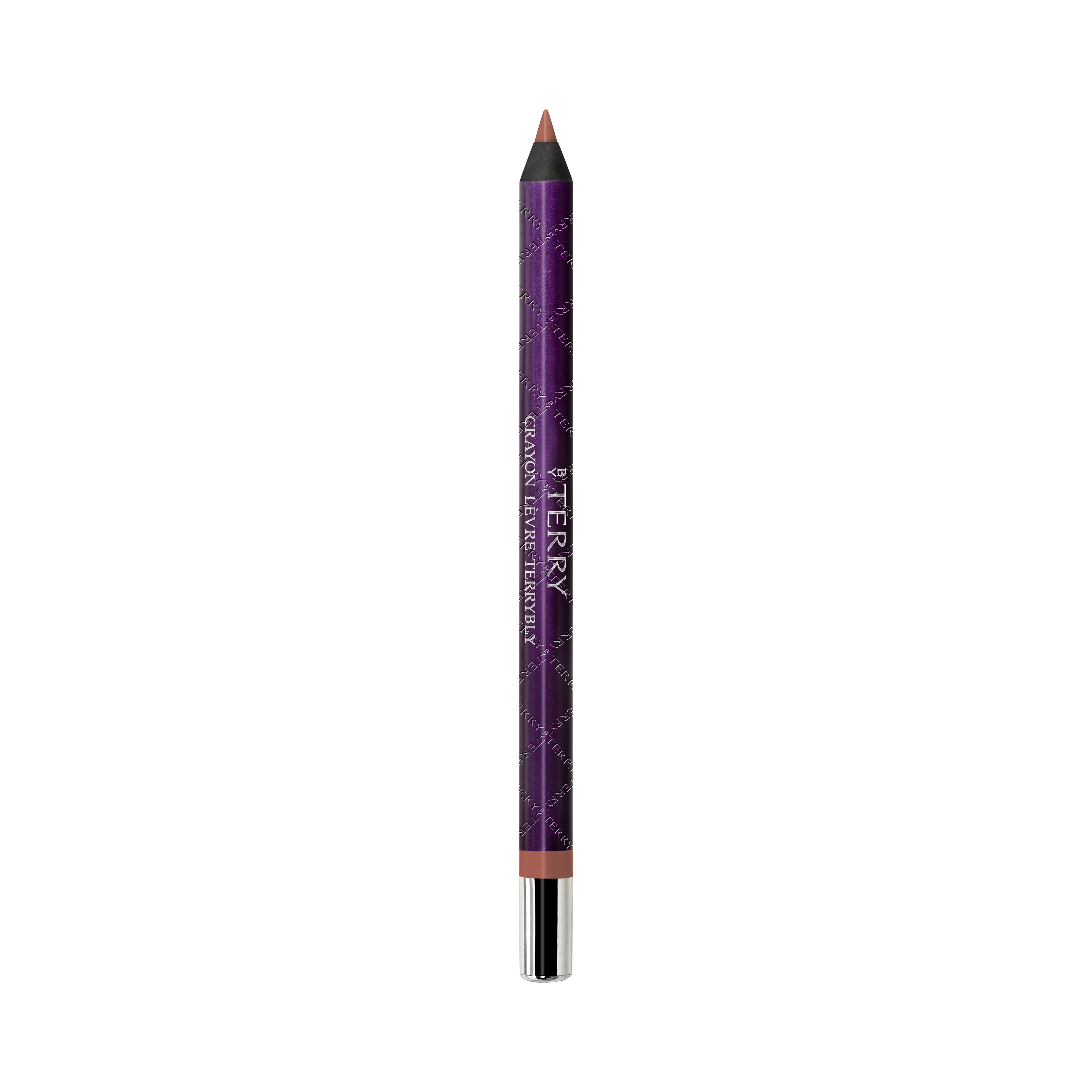 Crayon Levres Terrbly Perfect Lip Liner 1 Perfect Nude