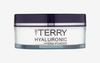 Hyaluronic Hydra-Powder 10 g