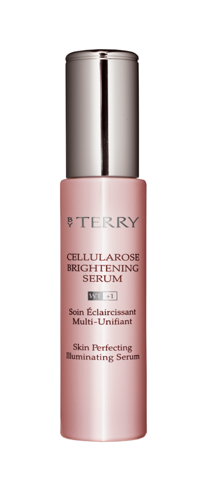 Cellularose Brightening Serum 30 ml